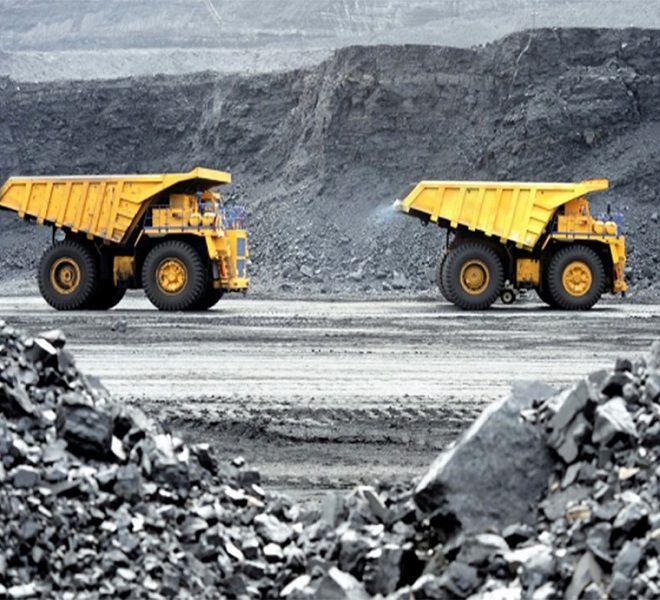 L'industria_mineraria_in_Europa