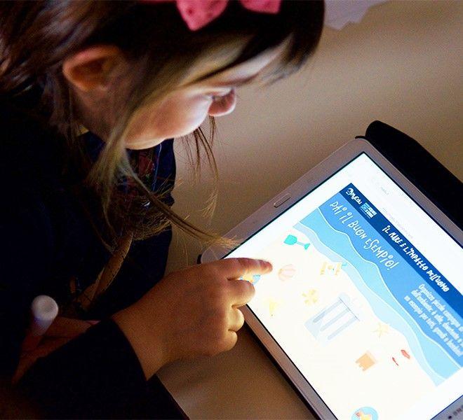 L'uso_delle_App_nell'apprendimento_strategico_scolastico