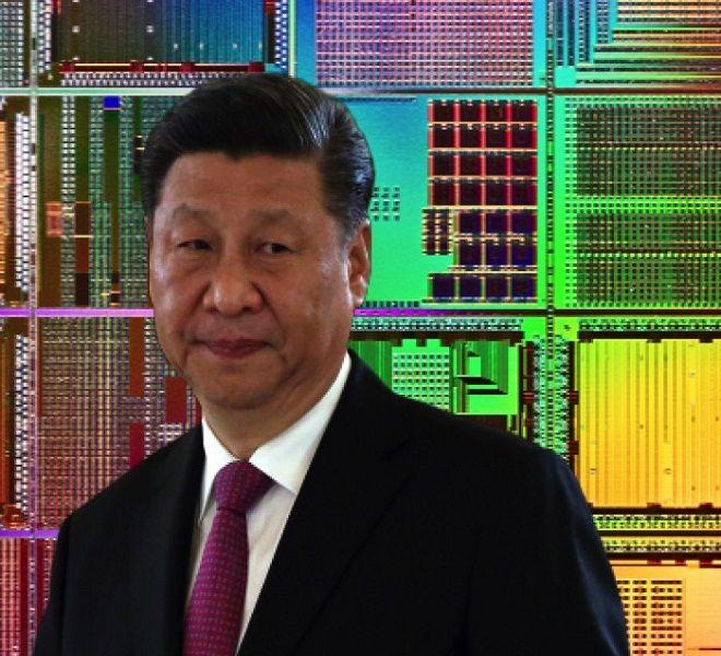 La_Banca_del_Popolo_cinese_si_appresta_a_essere_la_prima_banca_centrale_al_mondo_a_immettere_sul_mercato_una_criptovaluta