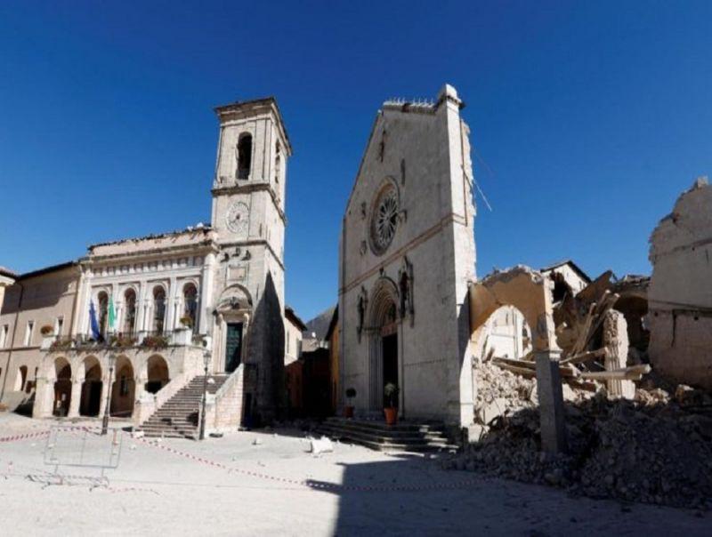 La_Basilica_di_San_Benedetto__Un_patrimonio_distrutto_durante_il_terremoto