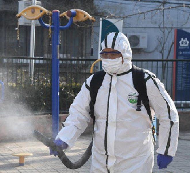 Virus,_17_205_casi_di_contagio,oltre_360_morti