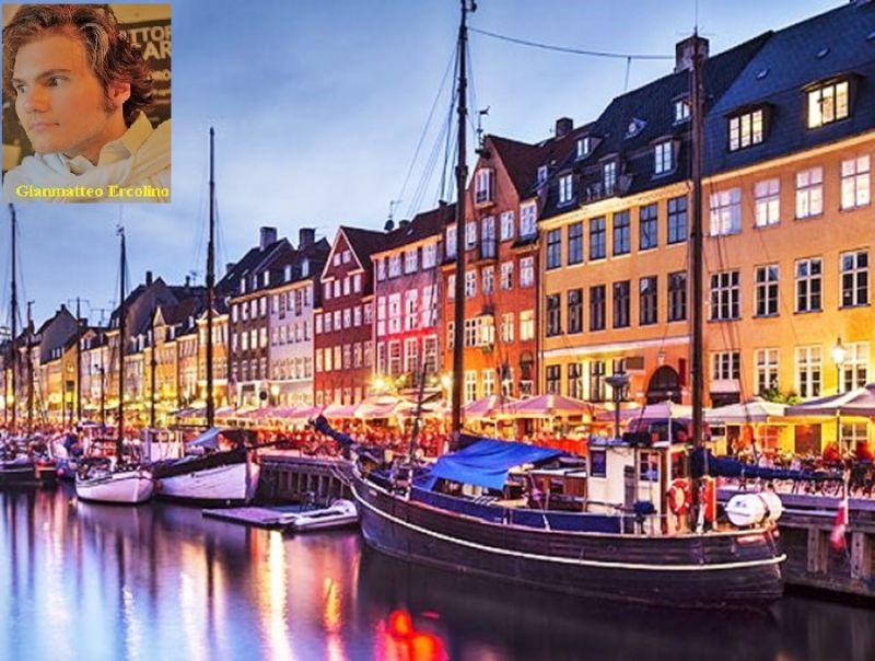 La_Danimarca_vuole_proibire_la_circoncisione