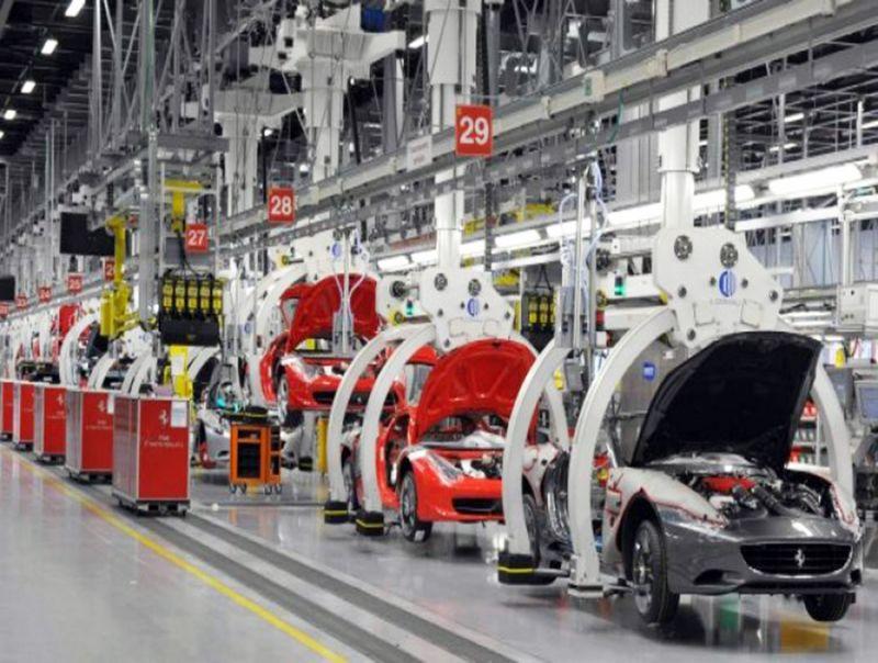 La_Fiat_Chrysler_investe_un_miliardo_negli_Stati_Uniti