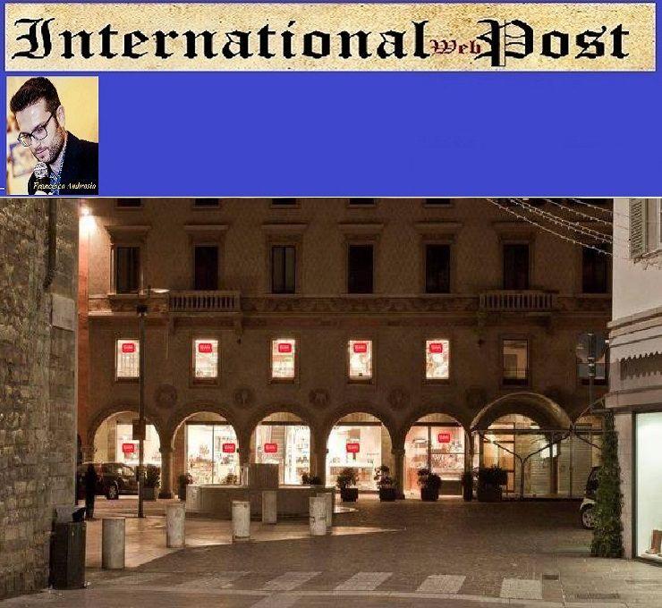 Una_tradizione_sempre_viva_nel_cuore_di_Bergamo