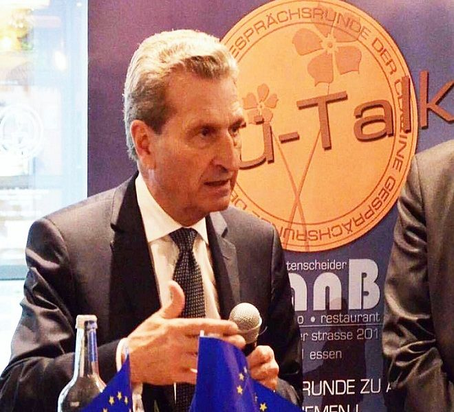 La_Germania_appoggia_senza_condizioni_l'apertura_dei_negoziati_tra_l'Unione_Europea_e_l'Albania
