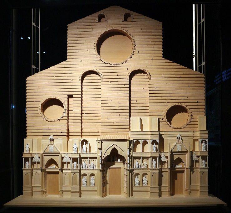 La_Muratoria_delle_origini_e_l'Opera_di_Santa_Maria_del_Fiore_a_Firenze