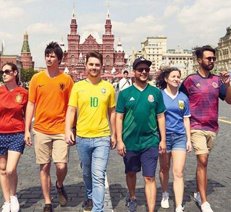 La_Russia_e_la_legge_discriminatoria_verso_gli_omosessuali