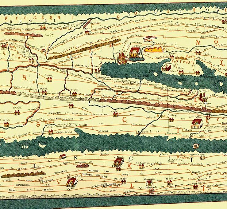 La_Tabula_Peutingeriana:_la_più_antica_mappa_stradale_della_storia