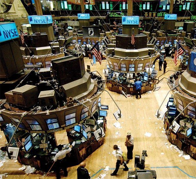 La_capitalizzazione_delle_banche_nella_globalizzazione