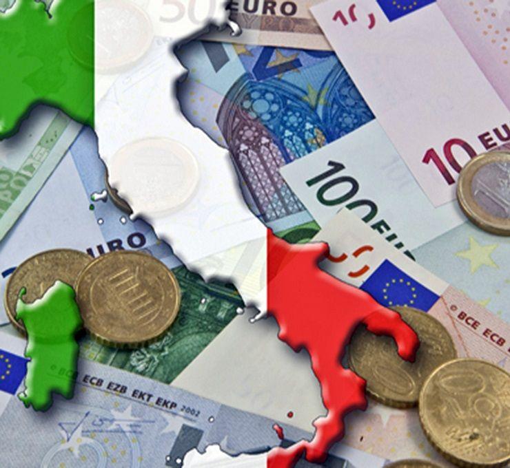 La_corsa_all'indebitamento_delle_famiglie_italiane
