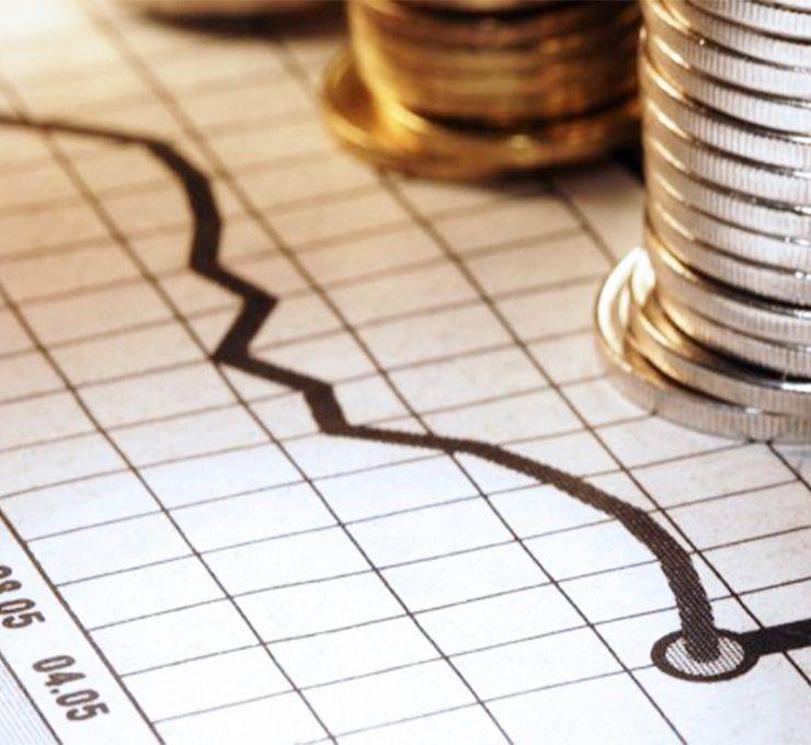La_crescita_del_deflatore_dei_prezzi_nei_Paesi_europei