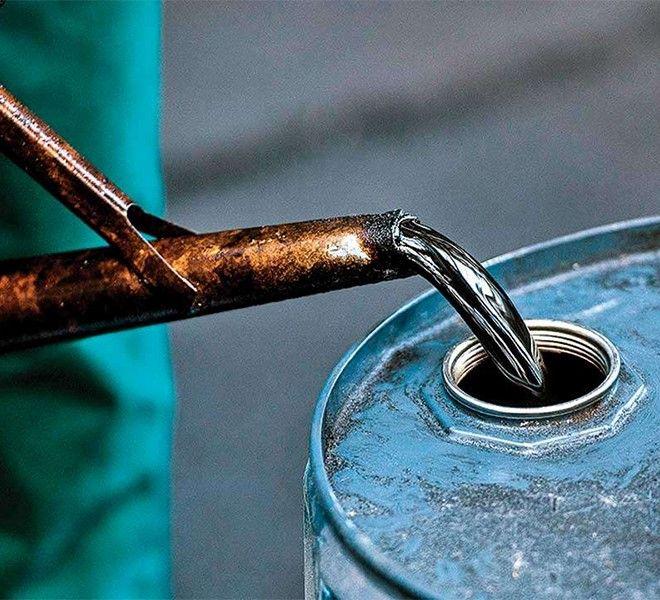 La_fabbricazione_di_coke_e_prodotti_petroliferi_raffinati_in_Europa