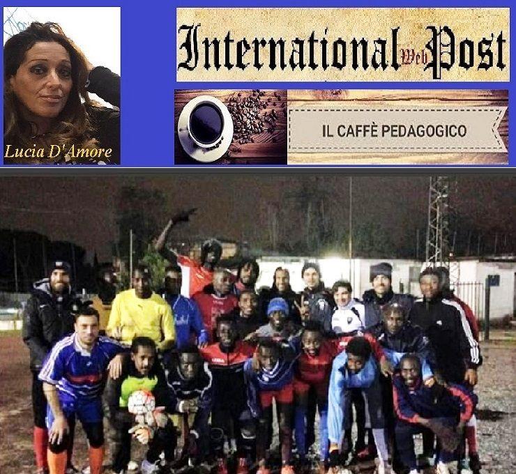 La_funzione_pedagogica_dello_sport