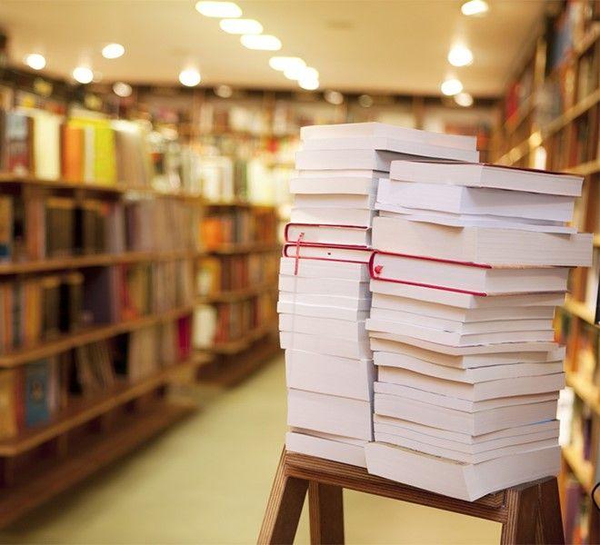 La_lettura_come_requisito_formativo_nella_vita_sociale_dei_cittadini