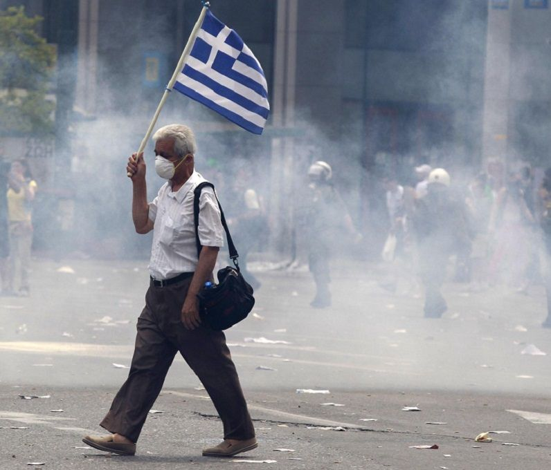 Politics_triumphed_over_experience_with_Greece