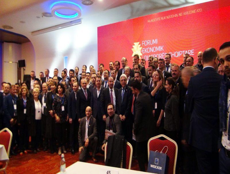 """""""La_nostra_Diaspora_è_l'Occidente_che_parla_Albanese"""":_il_2018_dedicato_all'eroe_Skenderbeg"""