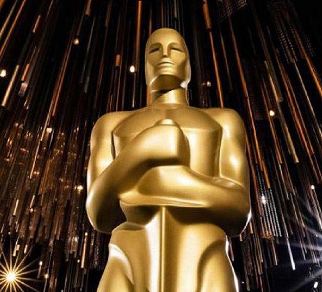 La_notte_degli_Oscar