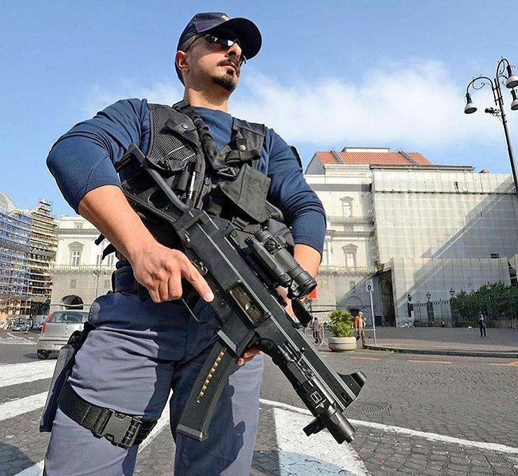 La_percezione_di_sicurezza_nelle_macro_regioni_italiane