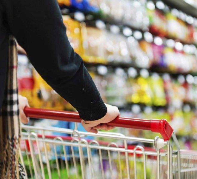 La_percezione_finanziaria_dei_consumatori