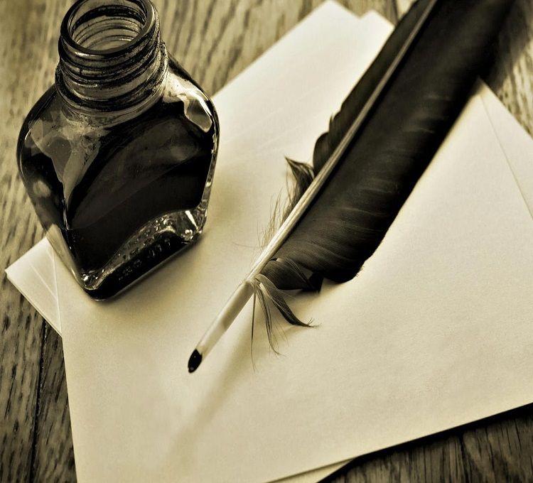 La_poesia_ai_tempi_dei_social