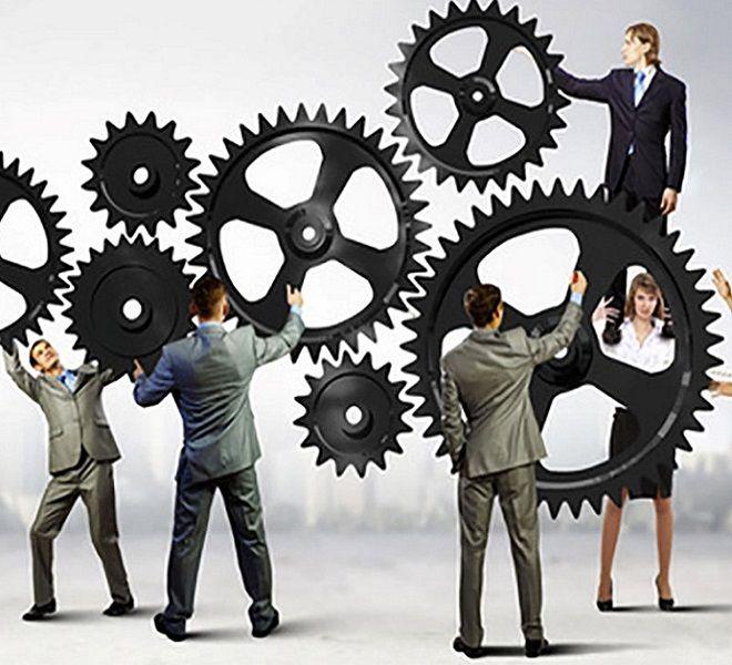 La_produttività_del_lavoro_in_Italia