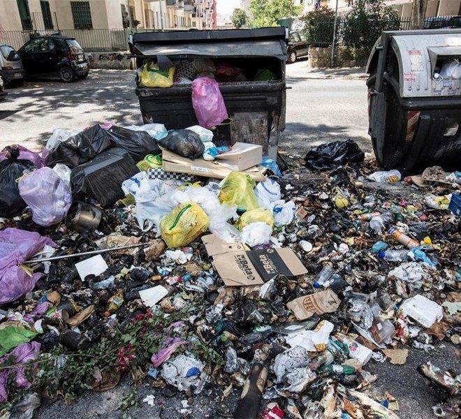 La_questione_smaltimento_rifiuti_a_Roma