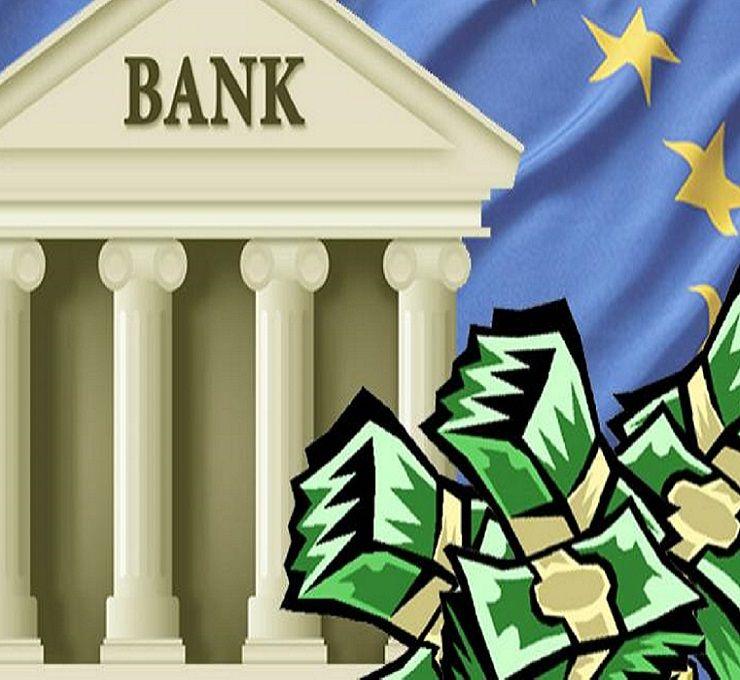 La_redditività_del_capitale_netto_in_Europa