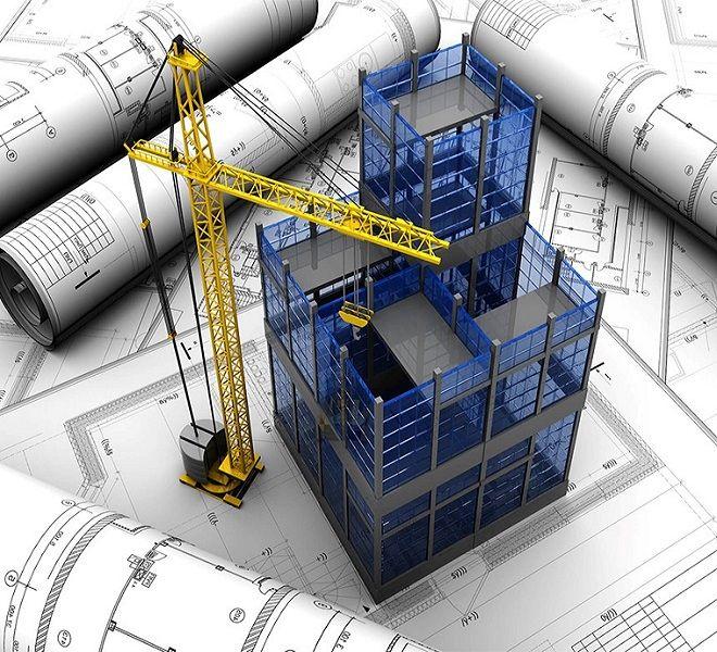 La_ripresa_delle_costruzioni_in_Europa