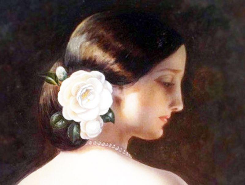 """La_signora_delle_camelie"""