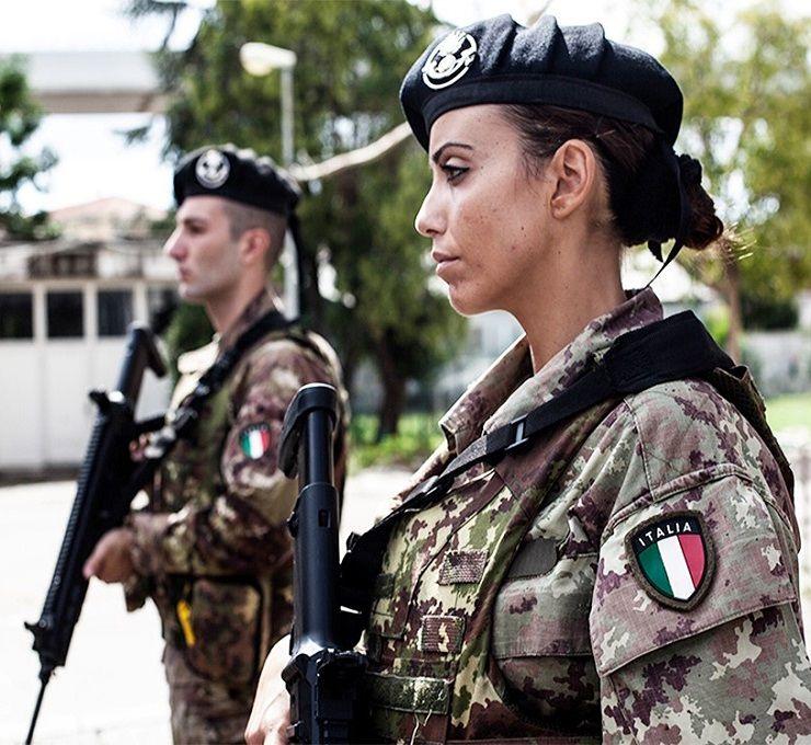 La_spesa_per_la_difesa_dei_paesi_europei_nel_2016