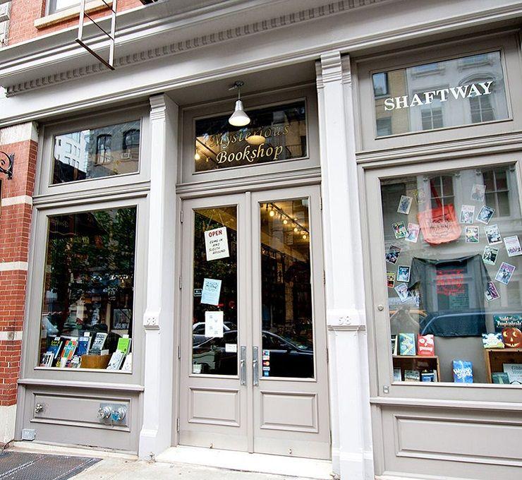 La_storia_della_libreria_mystery_di_New_York