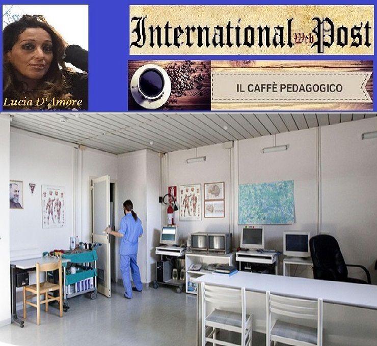 Il_caffè_pedagogico