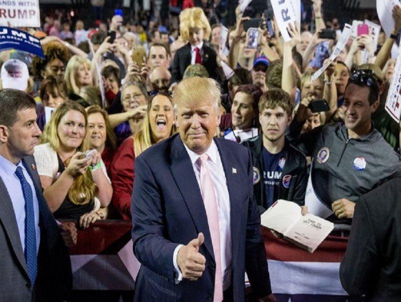 L'America_stanca_di_terrore_alla_convention_di_Cleveland_acclama_Trump