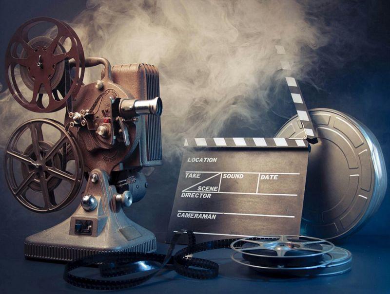 La_trasposizione_cinematografica__è_sempre_fedele_alla_realtà_storica_che_racconta