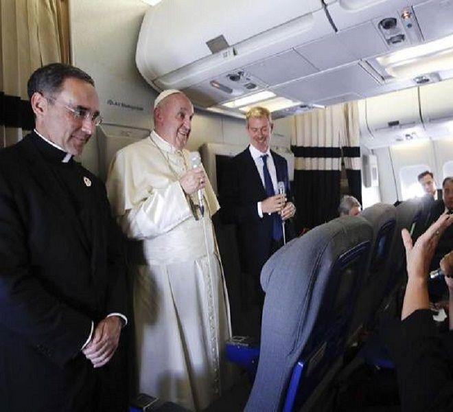 Papa_Bergoglio