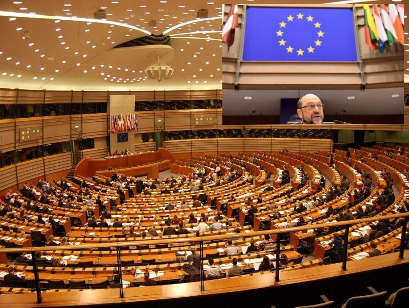 Ue,_Europarlamento_approva_bilancio_2017