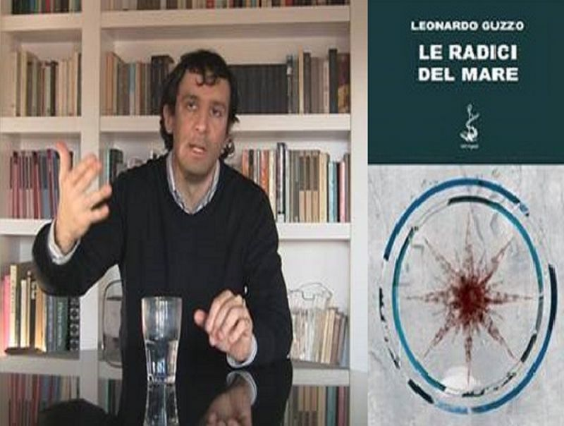 """""""Le_radici_del_mare"""""""