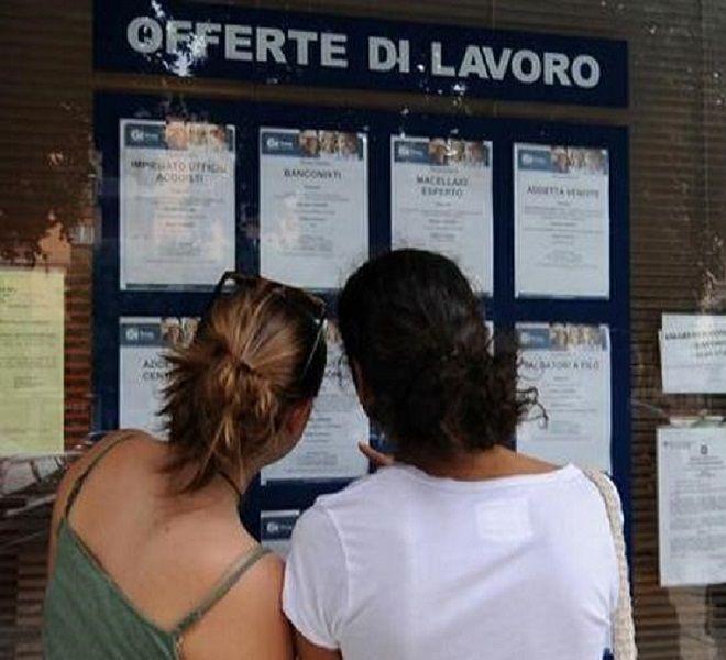 Le_determinanti_del_tasso_di_disoccupazione_in_Europa