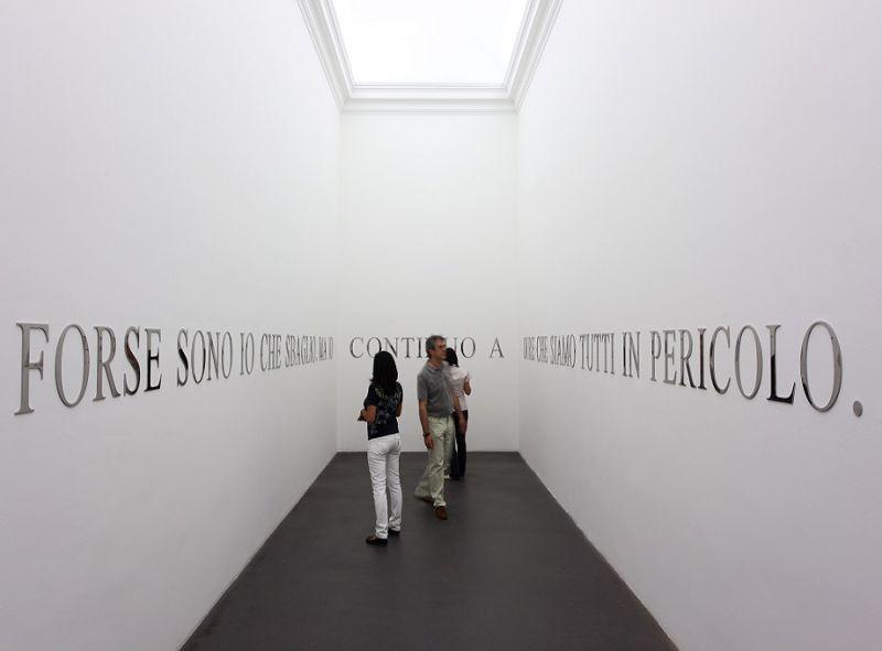 Le_droit_face_aux_nouvelles_formes_de_l'art_contemporain