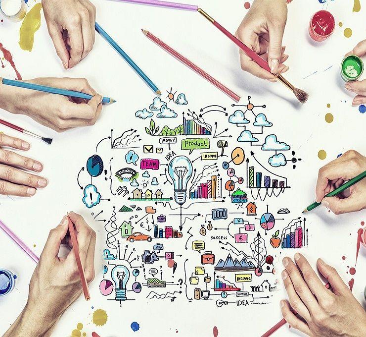 Le_imprese_culturali_in_Europa