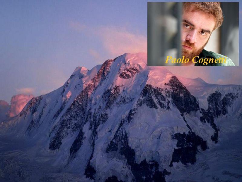 Le_otto_montagne
