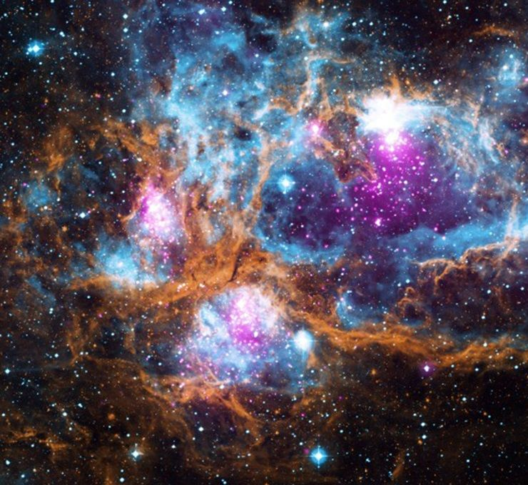 Le_particelle_fantasma_confermano_la_simmetria_dell'universo