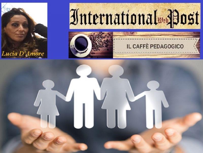 Il caffè pedagogico Le proprietà terapeutiche della risata - (Parte ... 74e62415b10d