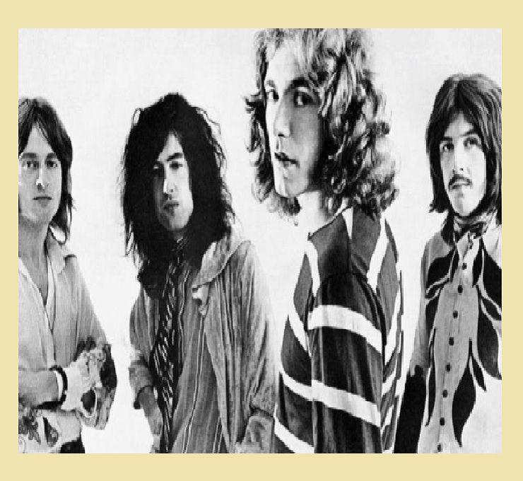 Led_Zeppelin__I_cinquant'anni_del_primo_album_della_storica_band