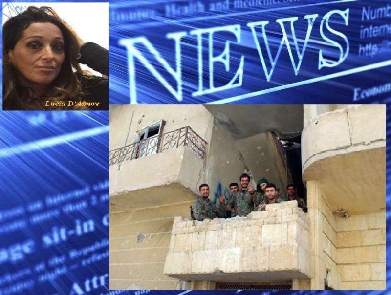 Liberata_Raqqa,_cade_l'ultima_roccaforte_Isis_in_Siria