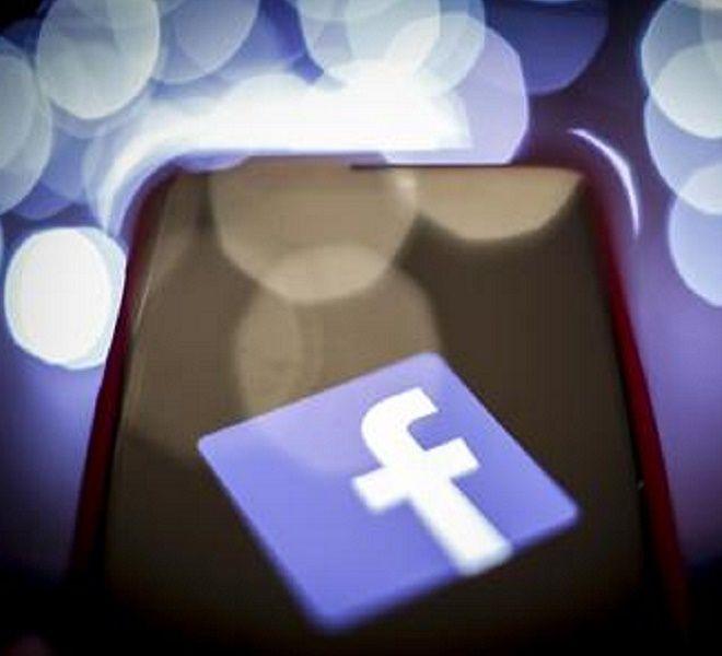 """Liberi_di_postare,_Facebook_potrebbe_eliminare_i_""""like"""""""