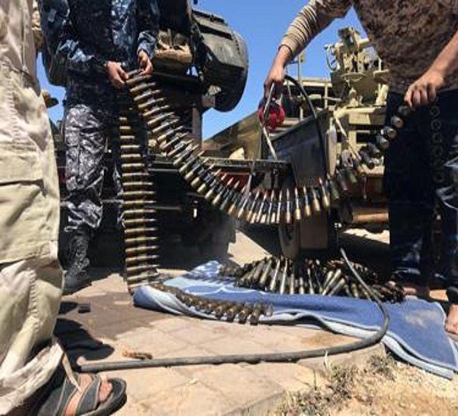 Libia,_Salamé:_-quot;Stop_offensiva_ma_divisioni_bloccano_richiesta_Onu-quot;