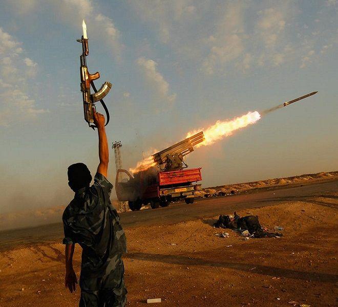 Libia____una_tragedia