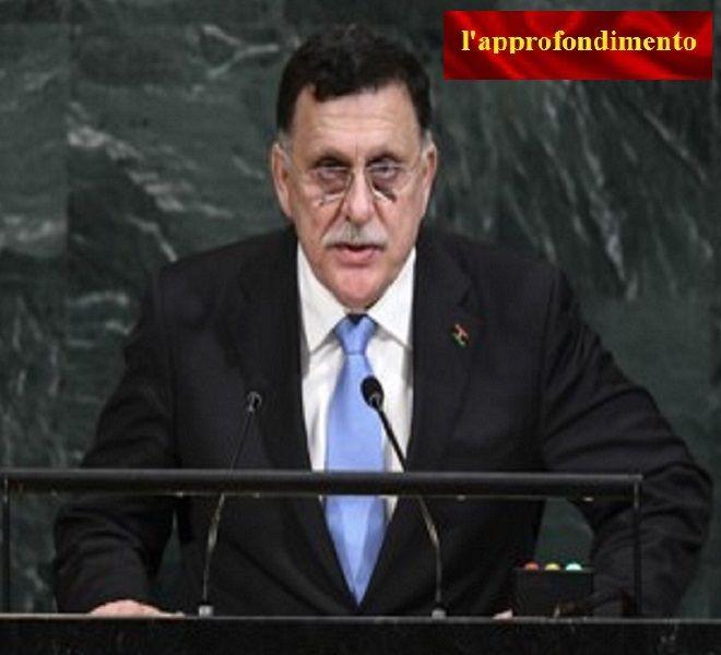 Libia,_al_Serraj_chiede_aiuto_all'Italia_e_ad_altri_quattro_Paesi_-quot;amici-quot;