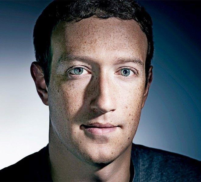 Libra,_nuova_moneta_lanciata_da_Mark_Zuckerberg